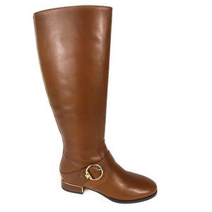 Tory Burch Sophia riding boots